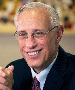 Thomas N. Kendris