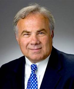 Joseph C. Papa