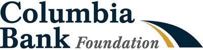 Columbia Bank Foundations