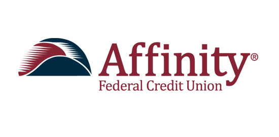Community Hope Receives Grant from the Affinity Federal Credit Union Foundation