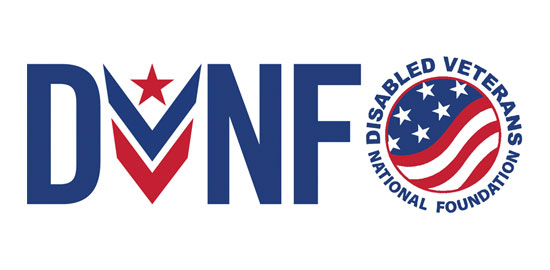 Community Hope, Inc. Receives Grant Award from  Disabled Veterans National Foundation