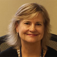 Laurie S. Becker
