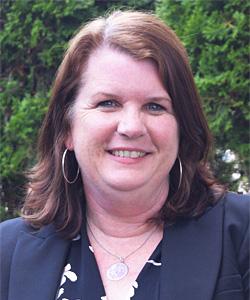 Margaret Banko