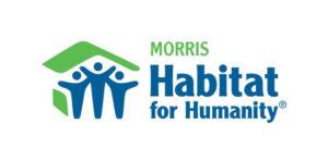 Morris Habitat for Humanity