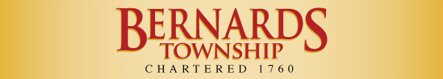 Bernards Township