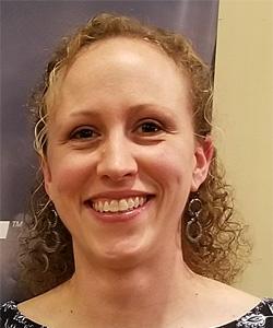 Carolyn A. Perry