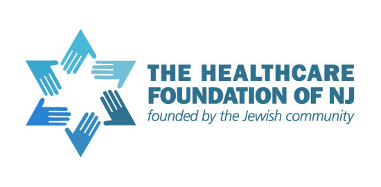 The Healthcare Foundation of New Jersey Awards $80,486 grant to Community Hope