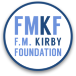 The F. M. Kirby Foundation
