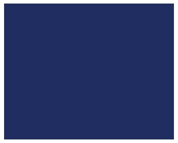 New York City Marathon Charity