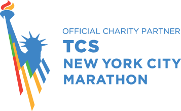 New York City Marathon Charity