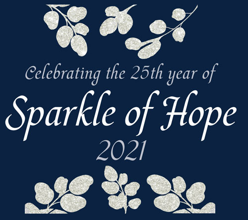 Sparkle of Hope Gala
