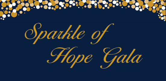 Nearly 1,000 to Attend Community Hope Gala to Honor Celgene Corporation's Executive Chairman