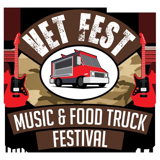 Vet Fest Logo